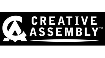 Graduate Scheme Insights: Creative Assembly