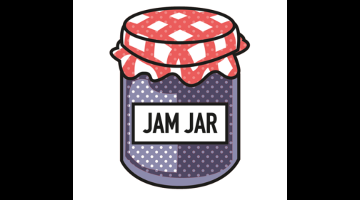 Our Interview With Jam Jar, A Streaming Sensation