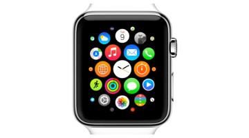 6 Best Practice Tips for Smart Watch Developers