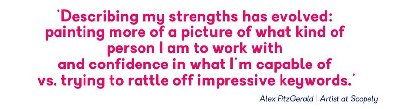 Alex-FitzGerald-Artist-at-Scopely-Ten-Year-Challenge-Quote-11