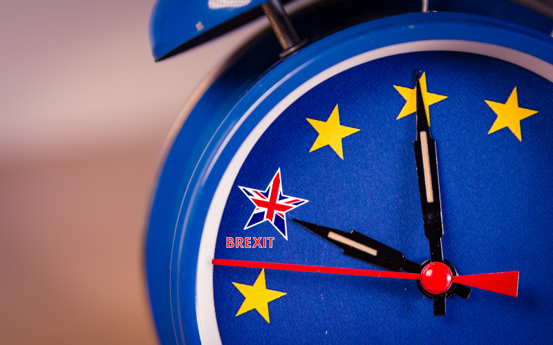 Brexit-Europeans-Working-In-The-UK-2-Brexit-O-Clock