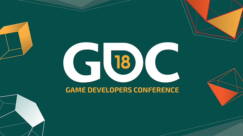 Skillsearch at GDC 2018