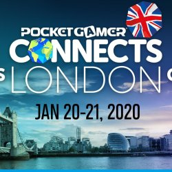 Games-Industry-Events-January-1-Pocket-Gamer-Connects-London-2020