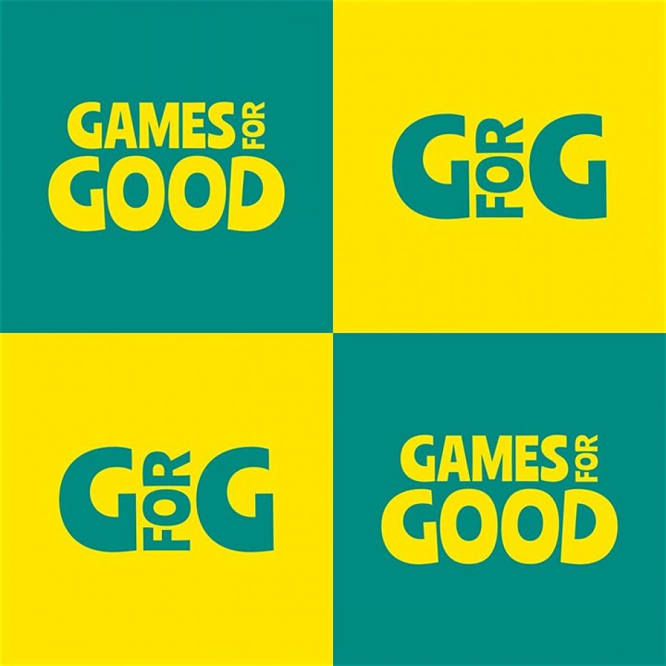 Games-Industry-Events-January-2-Games-For-Good
