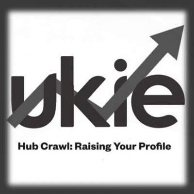 Games-Industry-Events-January-6-Ukie-Hub-Crawls