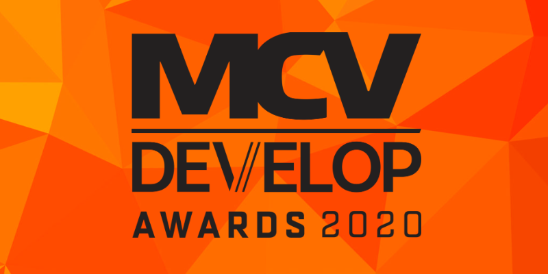 Games-Industry-Events-March-4-MCV-Develop-Awards-2020