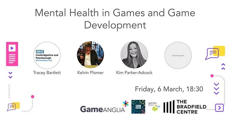 Games-Industry-Events-March-5-Mental-Health-In-Games