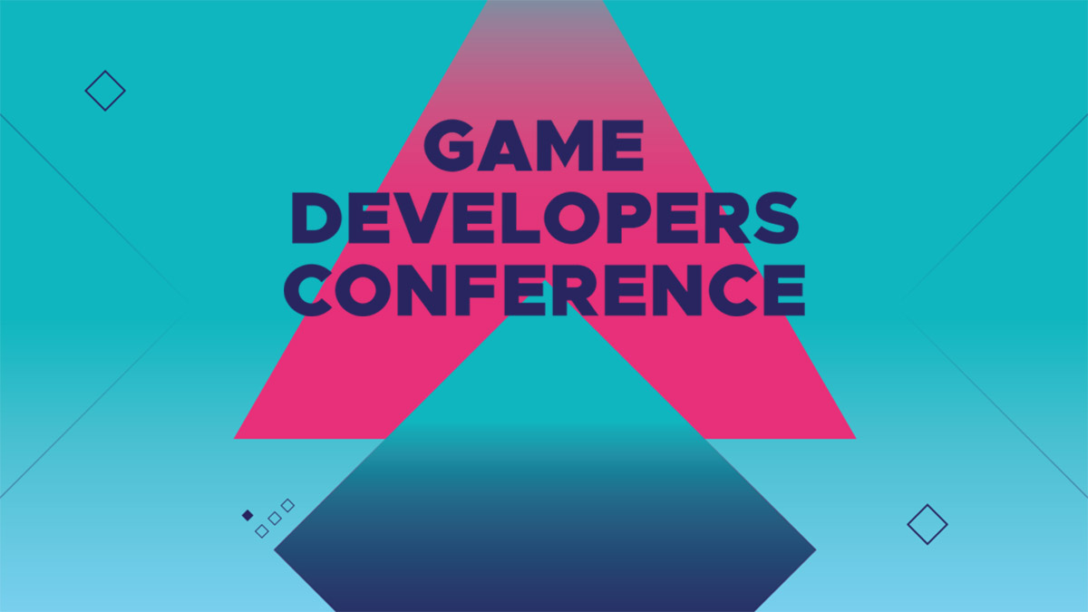 Games-Industry-Events-March-8-GDC-San-Francisco