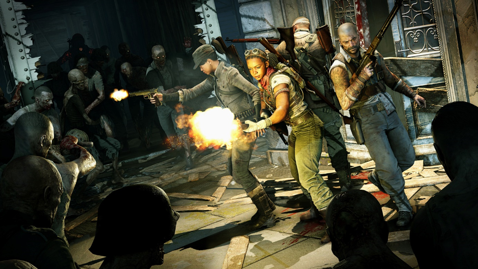 Hottest-Game-Releases-In-February-1-Zombie-Army-4-Dead-War