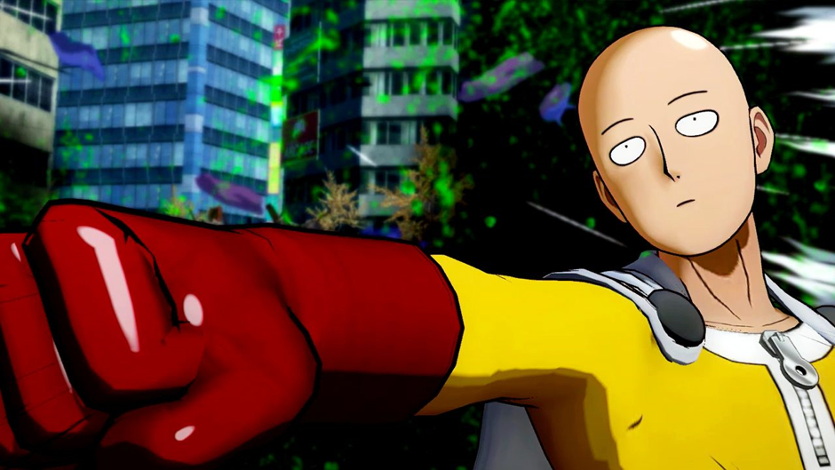 Hottest-Game-Releases-In-February-2-One-Punch-Man