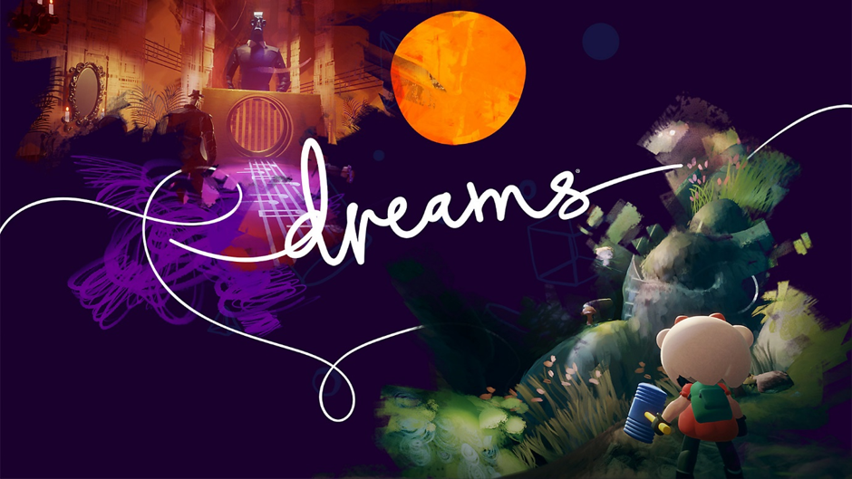 Hottest-Game-Releases-In-February-5-Dreams-Game