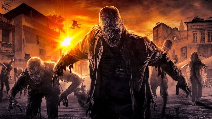 Hottest-Game-Releases-in-2020-2-Dying-Light-2