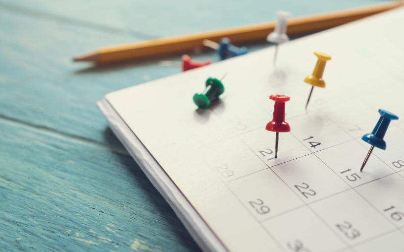 How-To-Manage-A-Busy-Games-Conference-Season-1-Busy-Calendar