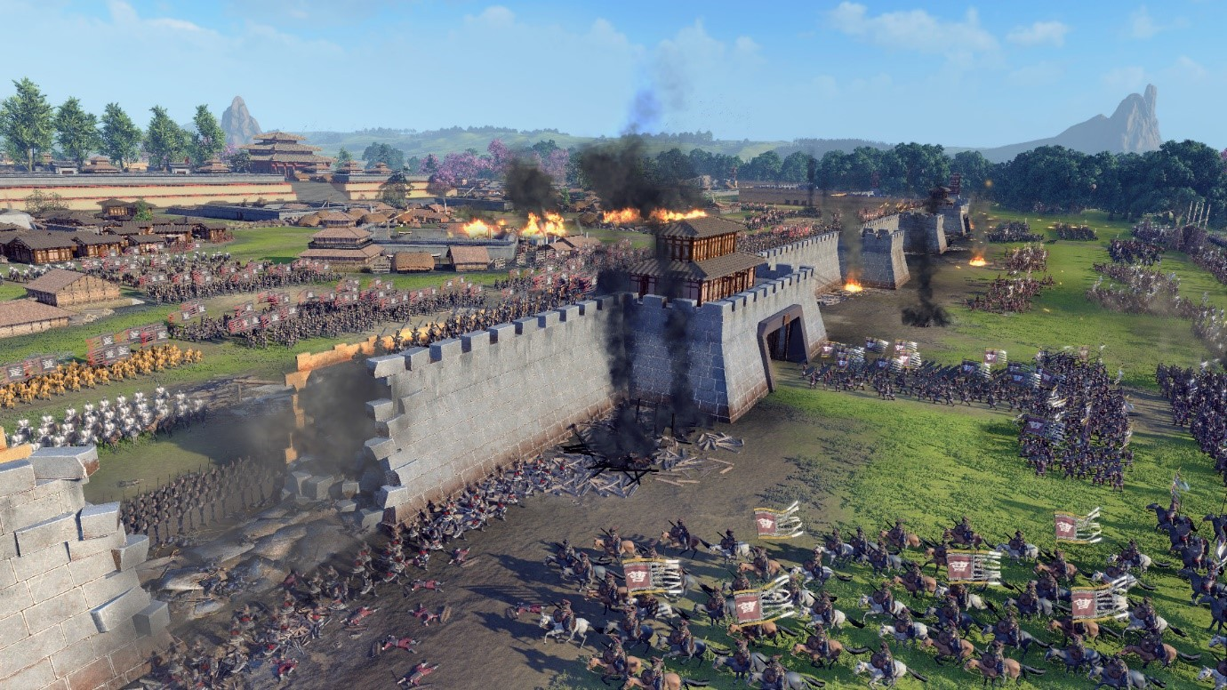 Total War Three Kingdoms.jpg
