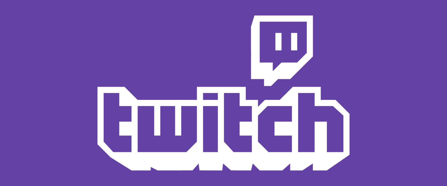 For better or worse? How has Twitch Influenced the Games Industry?