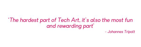 Whats-So-Difficult-About-Tech-Art-6-Fun-Rewarding