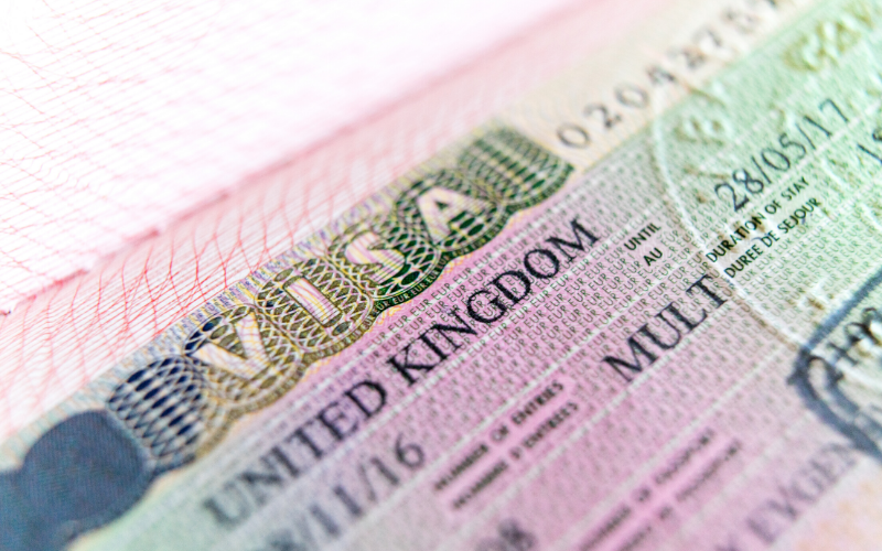 Working-In-The-UK-Post-Brexit-Visas-1-UK-VISA