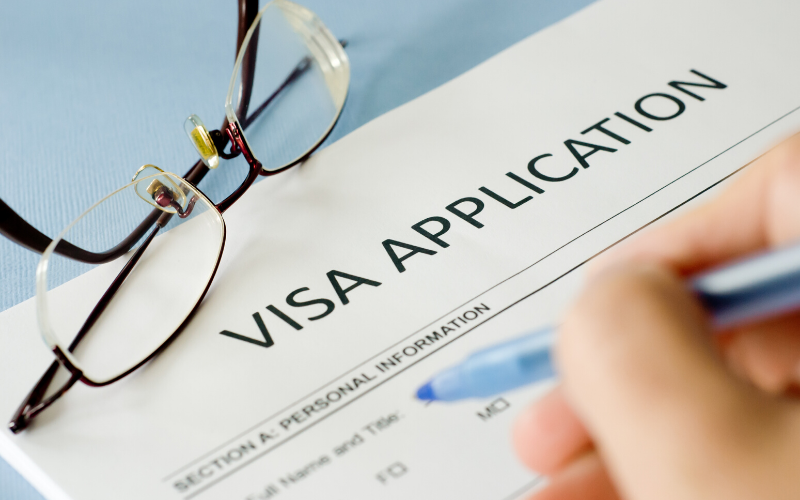 Working-In-The-UK-Post-Brexit-Visas-2-VISA-Application