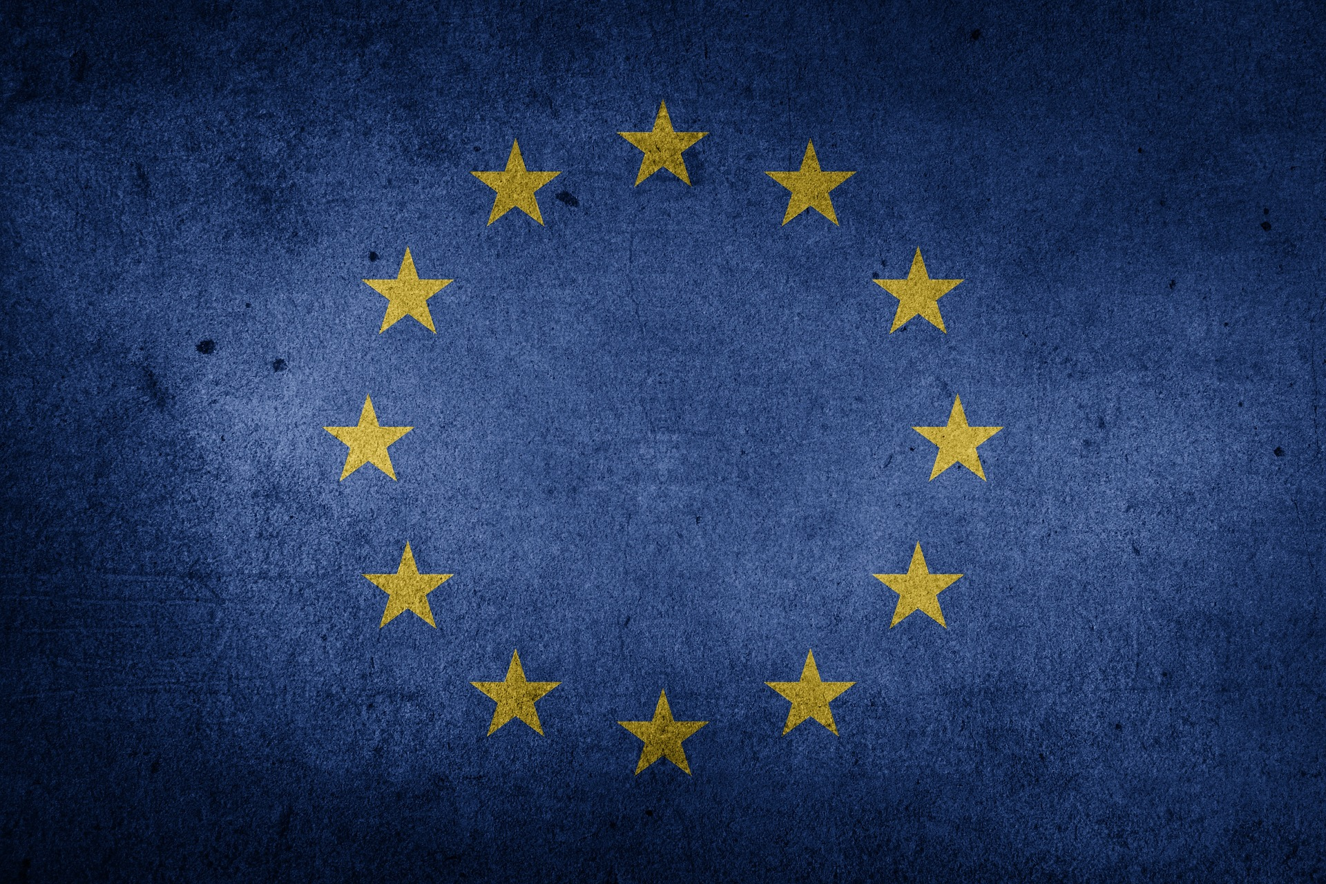 How to Brexit-proof your Games Studio