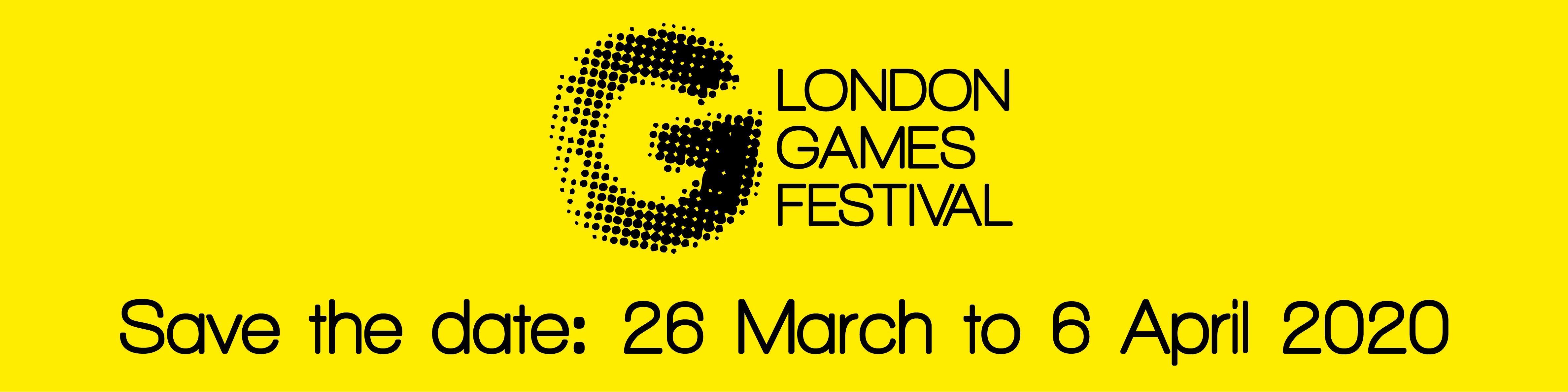 london-game-festival-2020