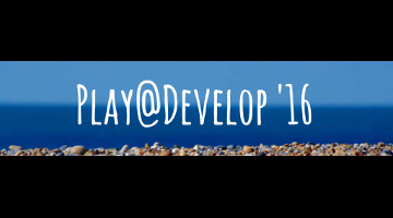 Play@Develop Photos!