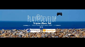 Play@Develop