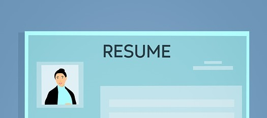 Writing the Ideal CV for the Games Industry