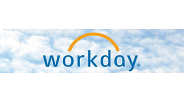 Workday: Sticking to its Game Plan